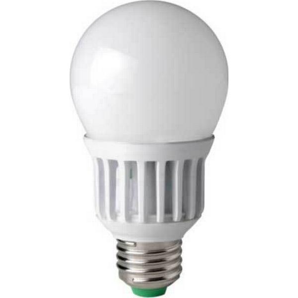 Megaman LG1708dv2 LED Lamps 8W E27