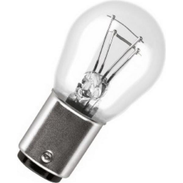 Osram 7528 Incandescent Lamps 5W
