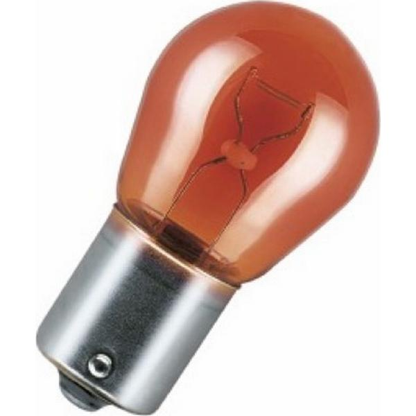 Osram 7507 Incandescent Lamps 21W