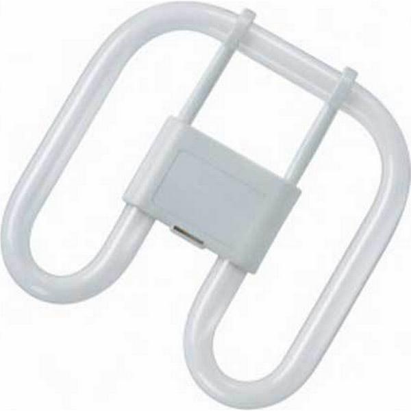 Osram CFL Square 38W/827 4-pin Kompaktlysstofrør 38W GR10q