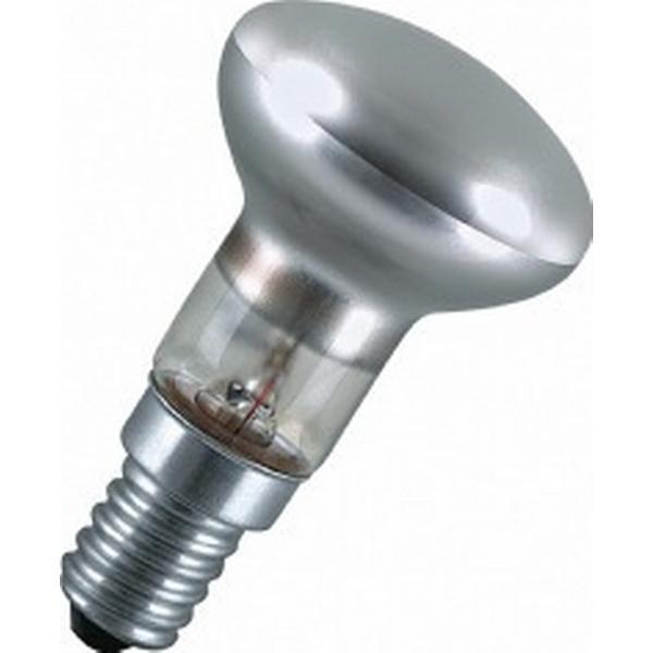 Osram Concentra spot Incandescent Lamps 30W E14