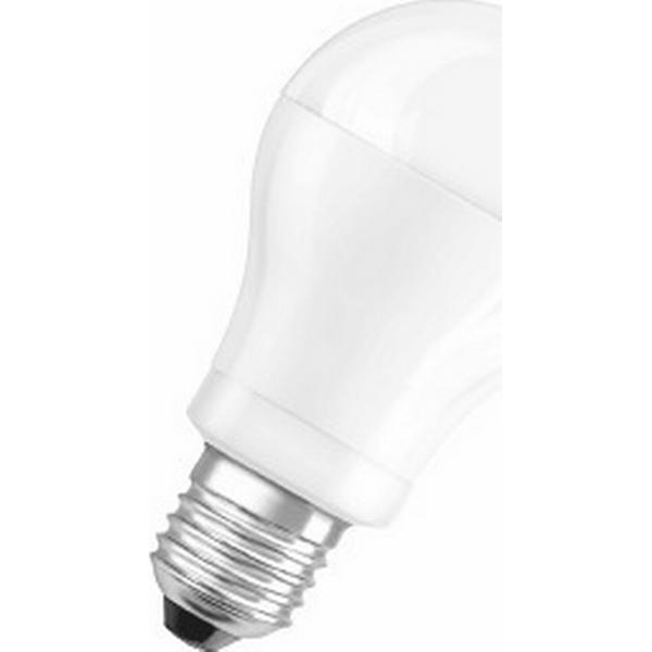 Osram LED Star Classic A40 LED Lamps 7W E27