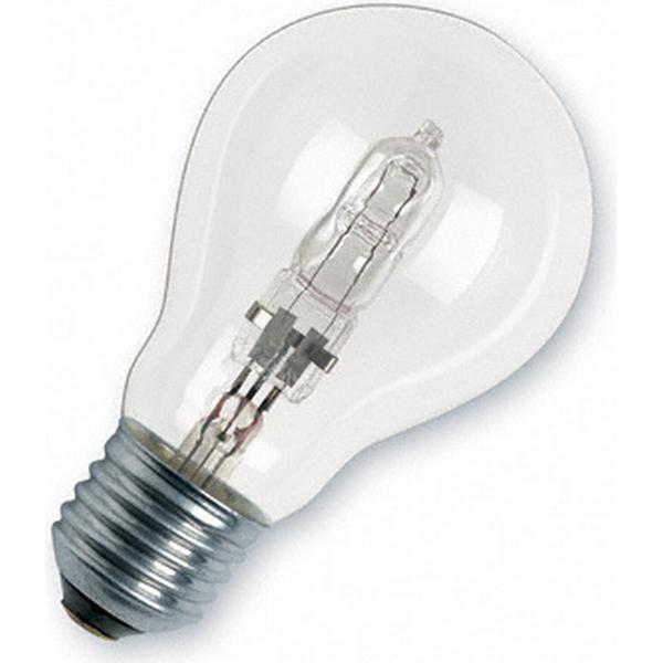 Osram Halogen ECO Classic A Halogen Lamps 116W E27