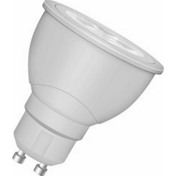 Osram LED Superstar PAR16 LED Lamps 3,6W GU10