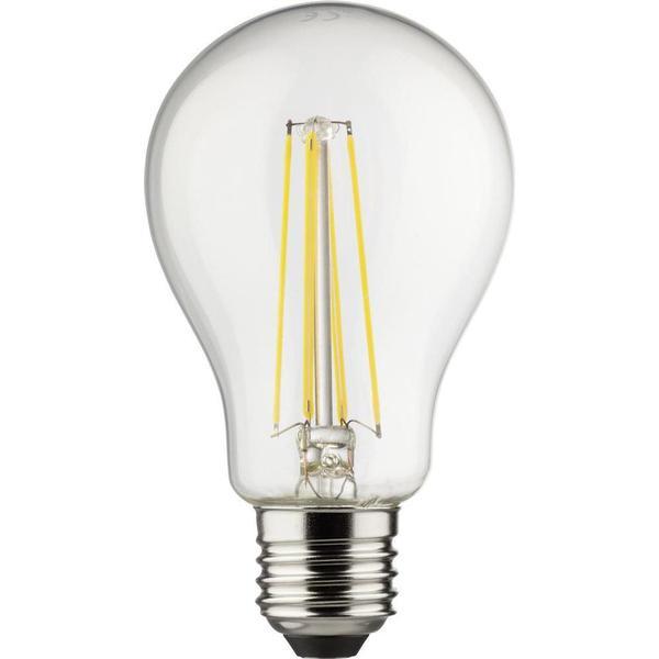 Mueller 400181 LED Lamp 8W E27