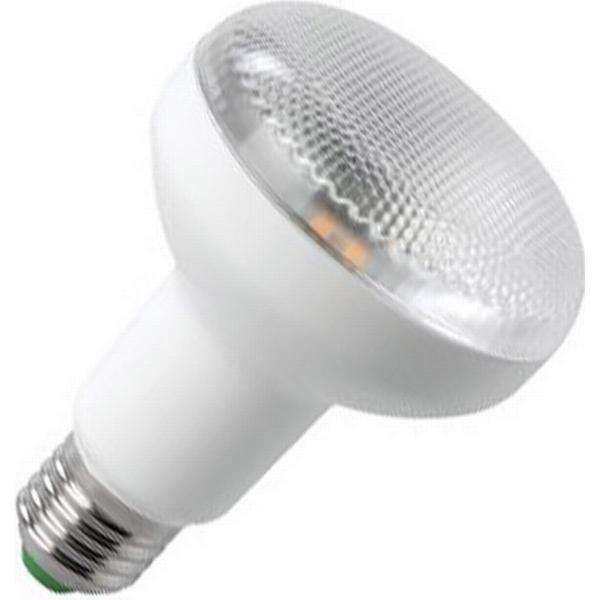 Megaman 617249 LED Lamps 7W E27