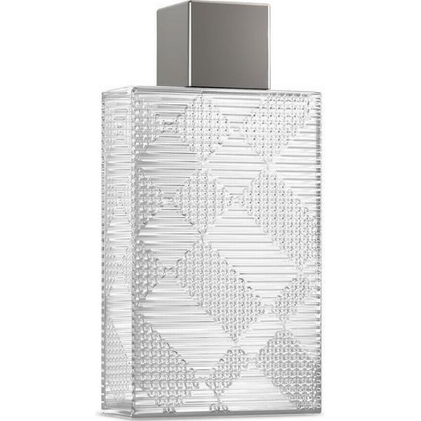 Burberry Brit Rhythm For Her Body Wash 150ml