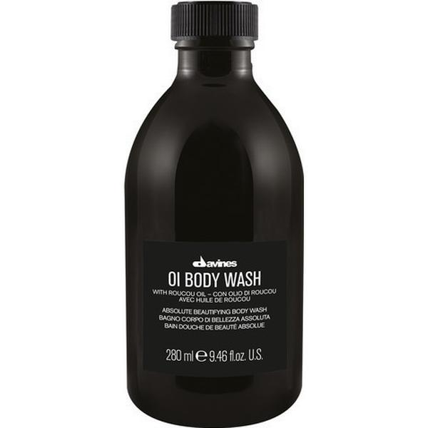 Davines OI Body Wash 280ml