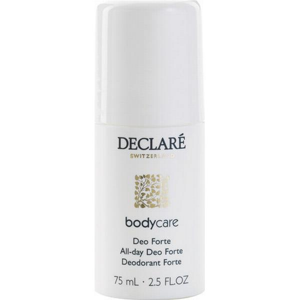 Declare All-Day Deo Forte 75ml