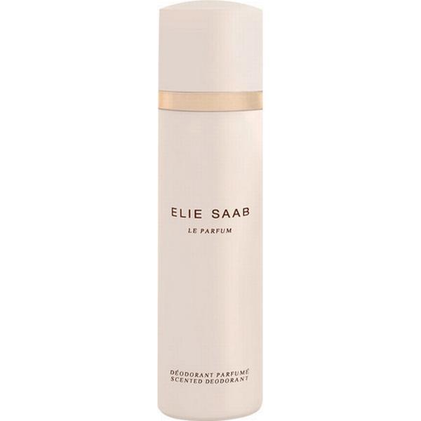 Elie Saab Le Parfum Scented Deodorant 100ml