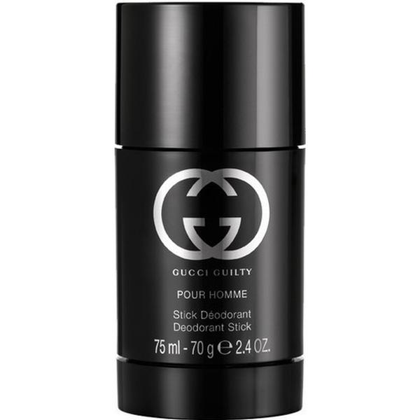 Gucci Guilty Pour Homme Deo Stick 75ml