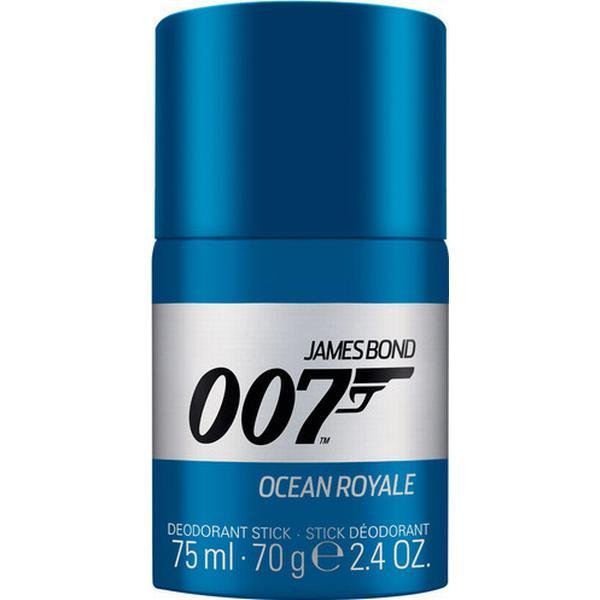 007 Ocean Royale Deodorant Stick 75ml