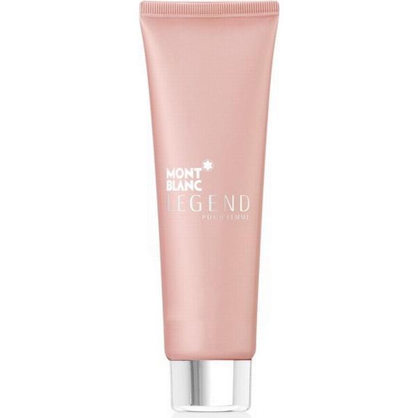 Mont Blanc Legend Pour Femme Perfumed Shower Gel 150ml