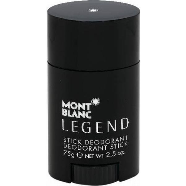 Mont Blanc Legend Deo Stick 75g