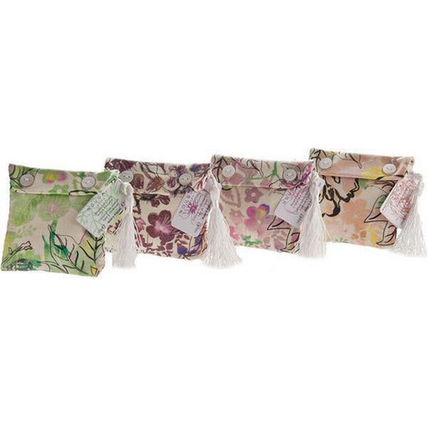 Nougat London Relaxing Bath Crystal Cherry Blossom 100g