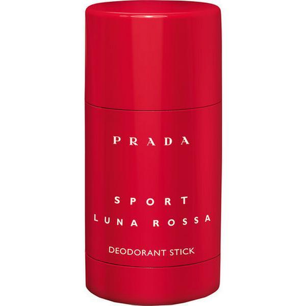 Prada Luna Rossa Sport Deo Stick 75ml