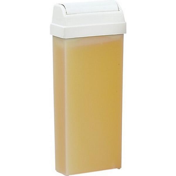 Sibel Hot Depilatory Wax for All Skin Types 100ml