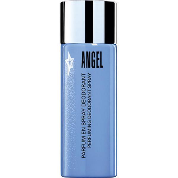 Thierry Mugler Angel Perfuming Deo Spray 100ml