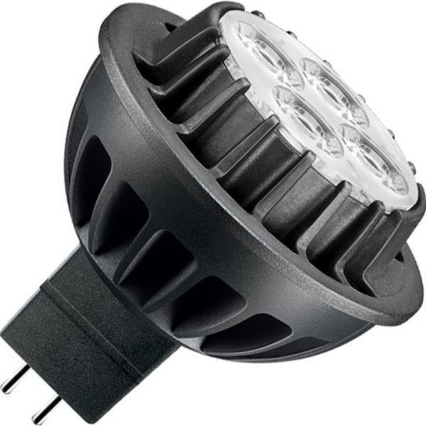 Philips Master LV D LED Lamp 8.0W MR16 827