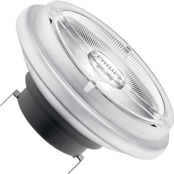 Philips Master LV D AR111 LED Lamp 15W G53 930