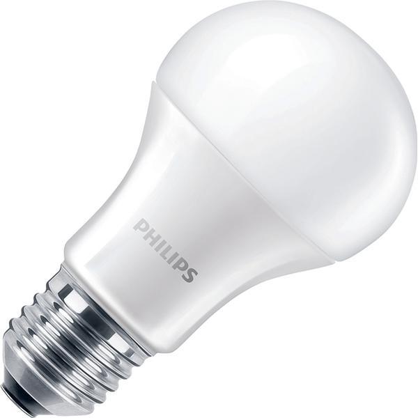 Philips CorePro LED Lamp 9W E27