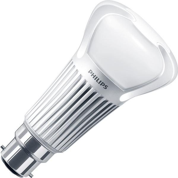 Philips Master D LED Lamp 18W B22