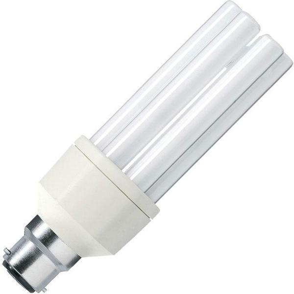Philips Master PLE-R Fluorescent Lamp 23W B22