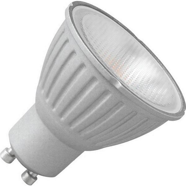 Megaman 141806 LED Lamps 6W GU10