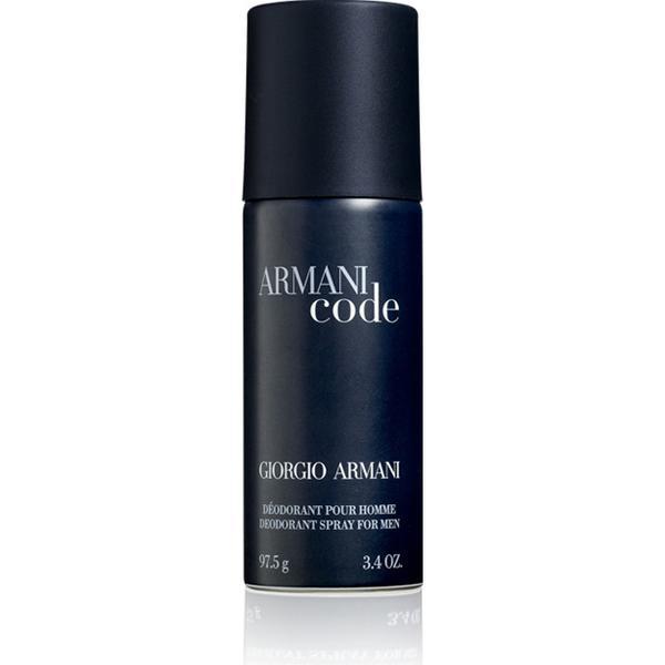 Giorgio Armani Armani Code Deo Spray 150ml