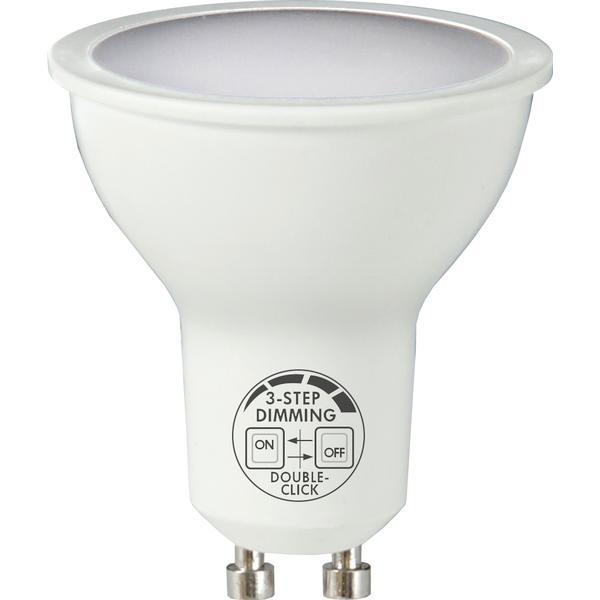 Star Trading 359-60 LED Lamp 6W GU10