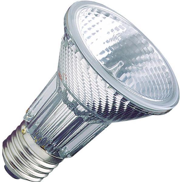 Sylvania 21084 Halogen Lamps 40W E14
