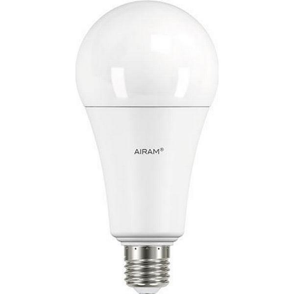 Airam 4711546 LED Lamp 20W E27