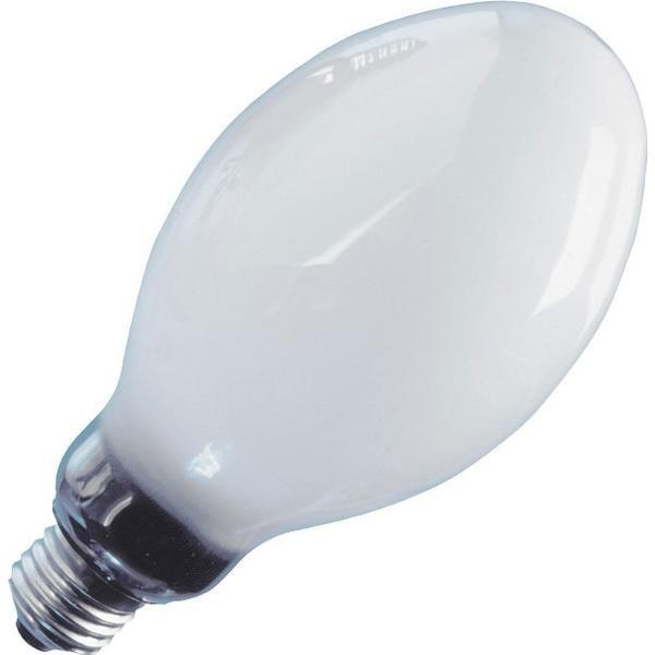 Sylvania 0020690 High-pressure Sodium Vapor Lamps 70W E27