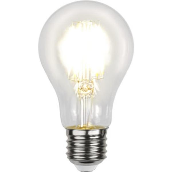 Star Trading 352-33 LED Lamp 7.5W E27