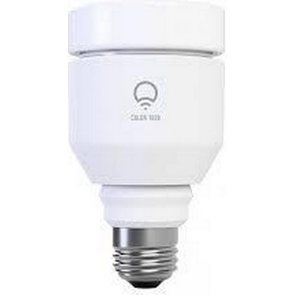 Lifx Colour 1000 LED Lamp 11W E27