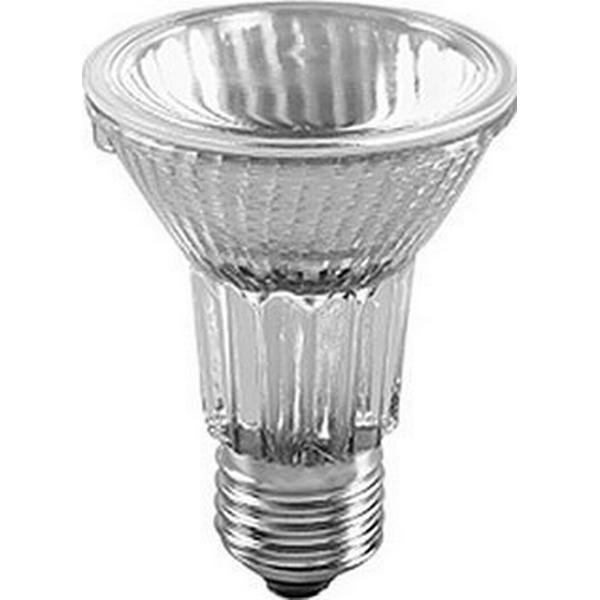 Sylvania 0021125 Halogen Lamp 50W E27