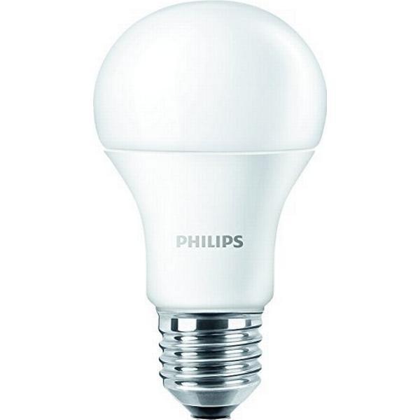 Philips Candle LED Lamp 6W E27