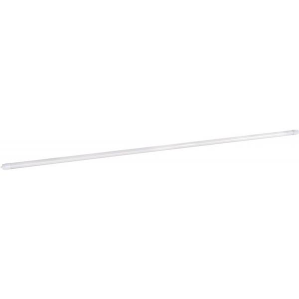 Sylvania 0027122 LED Lamp 26W G13