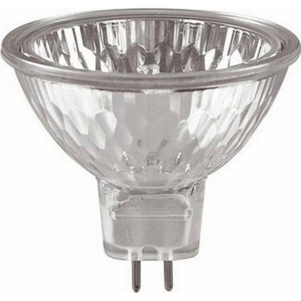 Sylvania 0022519 Halogen Lamps 50W GU5.3