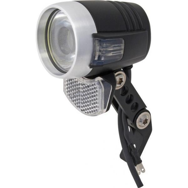 Axa Blueline 50 Switch Front Light