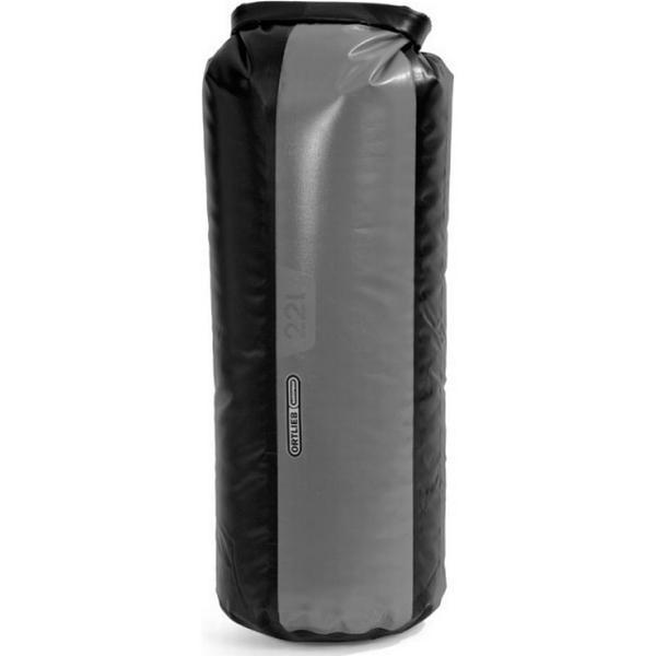 Ortlieb PD350 Packsack 22L