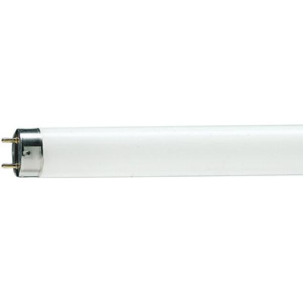 Philips Master TL-D 90 De Luxe Fluorescent Lamp 58W G13 950