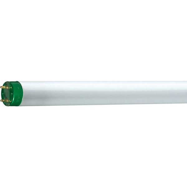 Philips Master TL-D Eco Fluorescent Lamp 51W G13 865