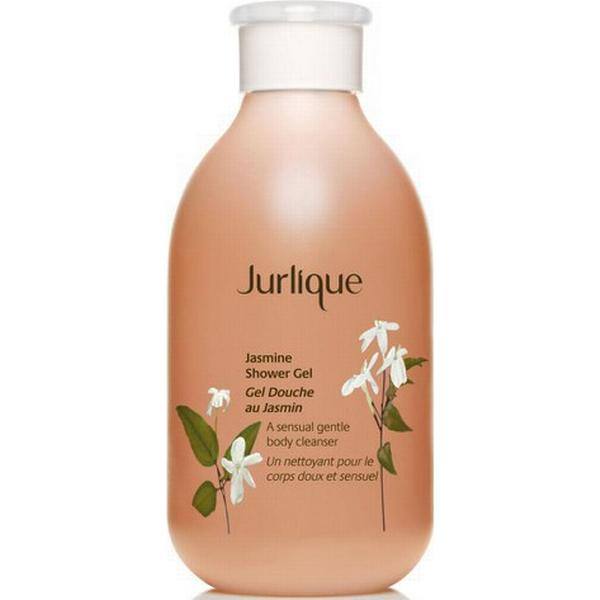Jurlique Jasmine Shower Gel 300ml