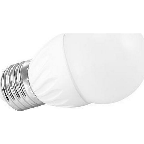 Nordlux 1373070 LED Lamp 4W E27