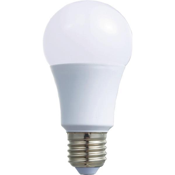 HQ HQLE27A60002 LED Lamps 9.5W E27