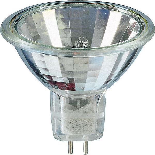 Philips Brilliant Line Dichroic Halogen Lamp 50W GU5.3