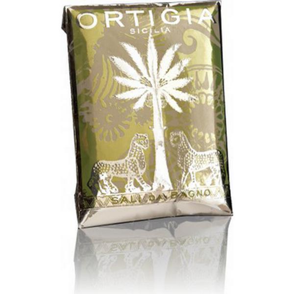 Ortigia Fico D'India Bath Salts Envelope 500g