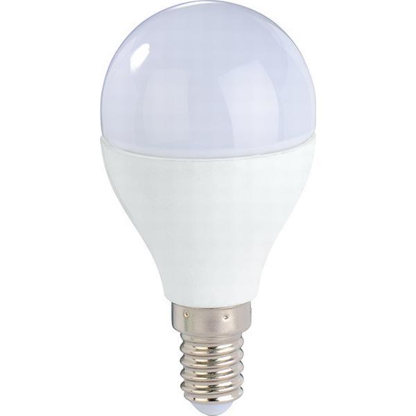 Xavax 00112168 Energy-efficient Lamps 7WE14