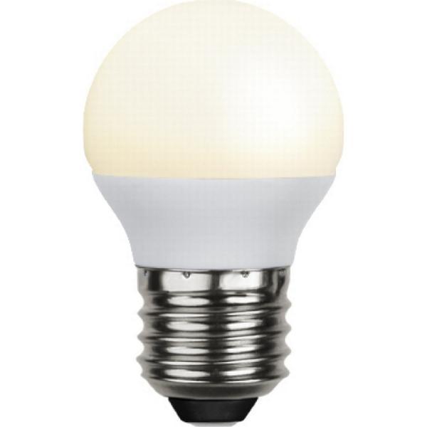 Star Trading 336-51 LED Lamps 2W E27